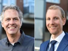 Politieke gevolgen coronacrisis  VVD Kaag en Braassem