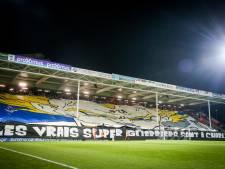 Paul Magnette donne le feu vert, le public va revenir au stade du Pays de Charleroi