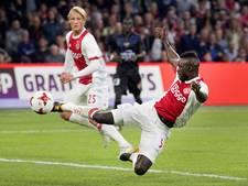 Spurs-delegatie in Amsterdam om Sánchez-deal af te ronden