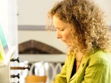 Beginnend componist krijgt concerten cadeau voor 50ste verjaardag