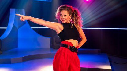 Affiche Rijvers Festival wordt alsmaar indrukwekkender: ook Laura Tesoro zal de festivalweide doen dansen