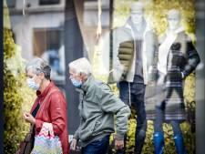 Betuwse ondernemers over mondkapjesplicht: 'In Huissen niet nodig, het is echt iets voor de Randstad'