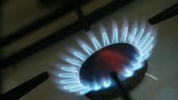 Nederland draait kraan dicht: nieuw gas voor 1,6 miljoen huisgezinnen