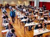 Negen tips voor de ploeterende eindexamenkandidaat