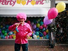 Volgend jaar waarschijnlijk ook carnaval in Zoetermeer