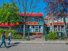 Hier in Rotterdam komt een nieuwe basisschool mét flexibele lestijden