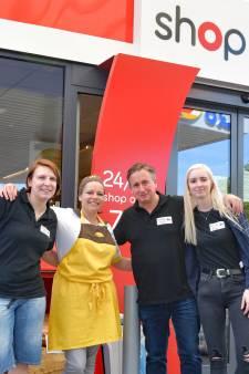 Komst Belgen vooral verrassend: 'we hadden bijna geen friet meer'
