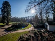 Bezoekerscentrum Lammerinkswönner in Enschede wordt vernieuwd