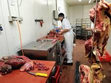 Franse slagers eisen bescherming tegen 'veganistisch terrorisme'