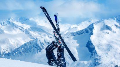 Skivakantie in het vooruitzicht? Met deze tips voorkom je blessures