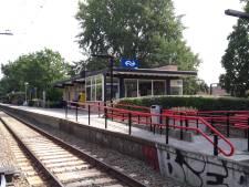 Station Soest-Zuid krijgt monumentale status