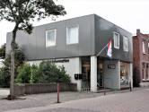 VVV in Kaatsheuvel vanaf 1 oktober verder als toeristisch infopunt in Het Klavier