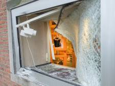 Juweliers vaker doelwit criminelen: 'Ik maak me vreselijke zorgen om omwonenden'
