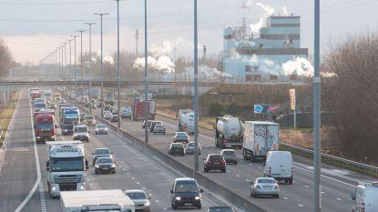 België nog ver verwijderd van klimaatdoelstellingen voor 2020