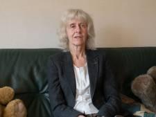 Blinde Nijkerkse wint rechtszaak tegen gemeente: 'Heilige missie tegen de Wmovolbracht'