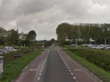 Altena vindt vrijliggend fietspad in Andel toch weer te duur