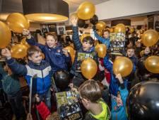 100-jarig Quick'20 maakt van jubileumjaar een jubileumseizoen