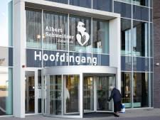 Ziekenhuis in Dordt heeft nog altijd handen vol aan griep