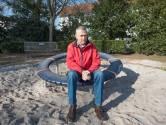 Begin MH17-strafzaak doet Anton Kotte deugd