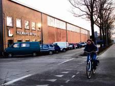 Juridische strijd tegen betonbedrijf kost Vianen sinds 2011 al bijna miljoen euro