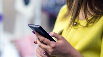 Honderden apps bespieden u (ze weten zelfs wanneer u tv kijkt)