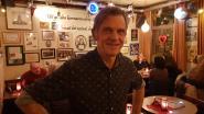 """Jos (63) van volkscafé De Lindekens zoekt na elf jaar overnemer """"met evenveel passie"""""""