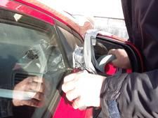 Verdachte reeks vernielingen auto's Vlissingen en Oost-Souburg opgepakt