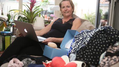 Ex-patiënte start webshop voor tweedehands 'kankerspullen'