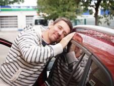 Man krijgt jaar voorwaardelijk voor seks met auto