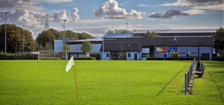 SC Hoge Vucht mag weer voetballen van de KNVB