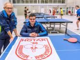 Kampioenskwekers van Hotak'68