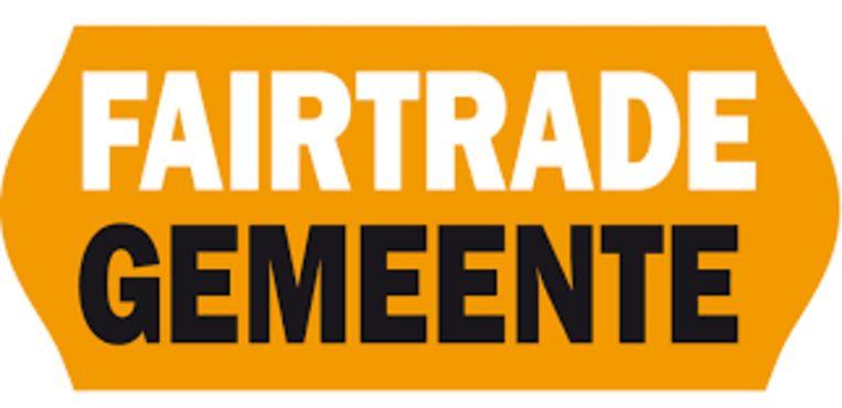 Ieper is al 13 jaar Fair Trade Gemeente