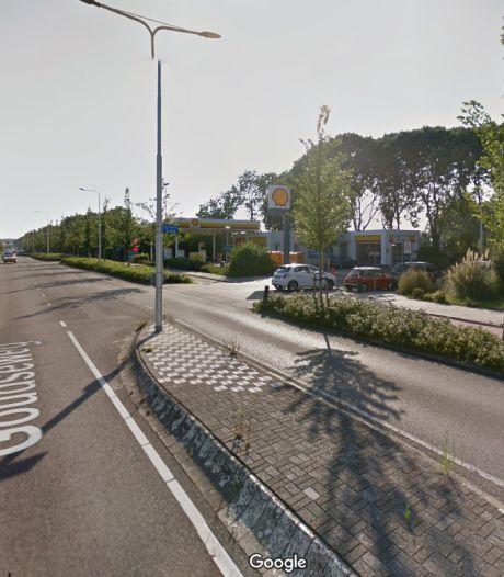Let op: komende week veel verkeershinder in Bodegraven door werkzaamheden