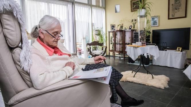 """Stad Gent gelast groepsactiviteiten voor ouderen af: """"Het coronavirus zit stilaan overal"""""""