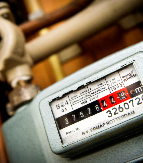 Afkoppelen van aardgas gaat Eindhovenaren geld kosten