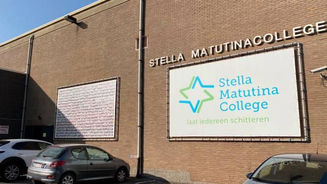 Leerlingen SMC krijgen examens in zaal de Bron en sporthal De Ommegang omwille van 'social distancing'