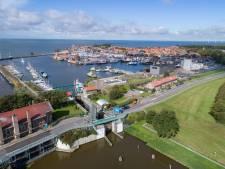 Bruggen en sluizen in Flevoland worden voor 60 miljoen euro opgeknapt