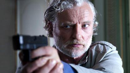 Spanning en mysterie troef in trailer 'Salamander 2'