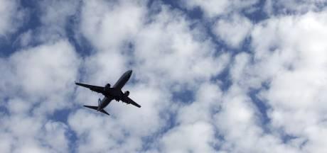 Provinciale CDA-fracties verdeeld over uitstel Lelystad Airport