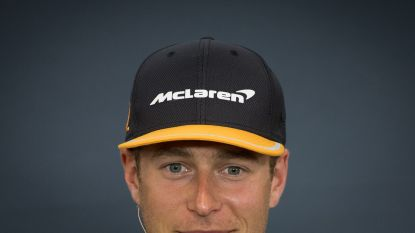 """Onze F1-watcher ziet drie redenen waarom vertrek van Stoffel Vandoorne bij """"schip op drift"""" McLaren niet eens zo'n grote ramp hoeft te zijn"""
