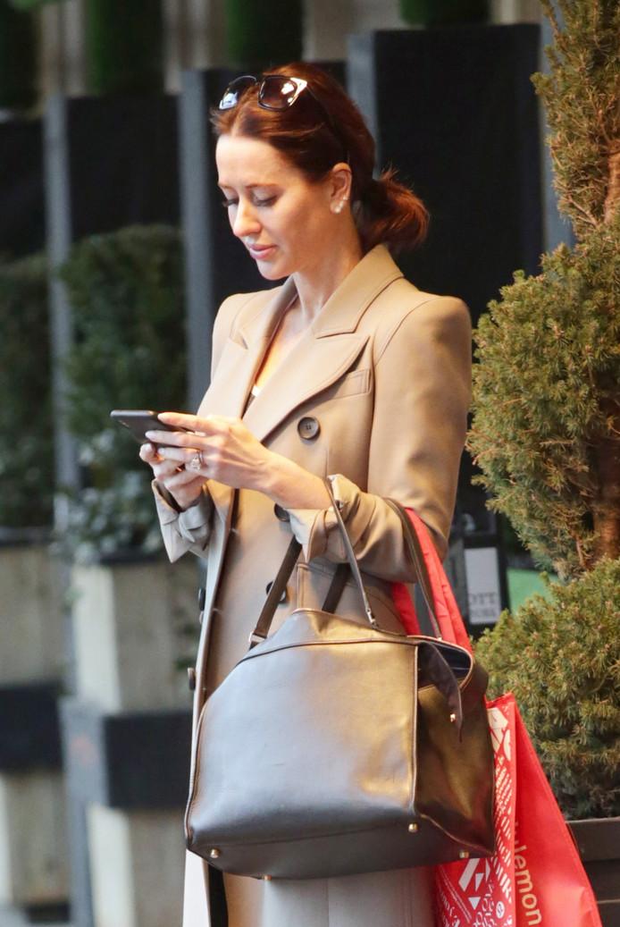 Jessica Mulroney is Meghans styliste en een goede vriendin van de hertogin van Sussex.