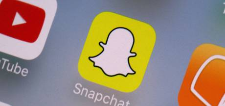 Honderdduizenden eisen oud design Snapchat terug