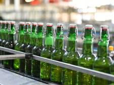 Grolsch gaat zelf bier bezorgen vanwege coronacrisis