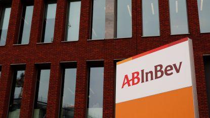 10 miljard euro op weg naar aandeelhouders van Belgische bedrijven