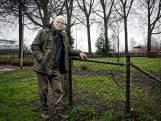 Toneelvoorstellingen in Biesbosch gaan tóch door: 'Dit is wel eens, maar nooit meer'