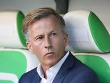 Wolfsburg kiest vanwege file niet voor 'Nederlands' trainingskamp