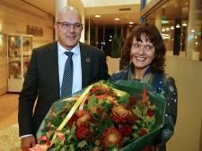 Inwoners Altena kunnen meeloten om nieuwe burgemeester te ontmoeten