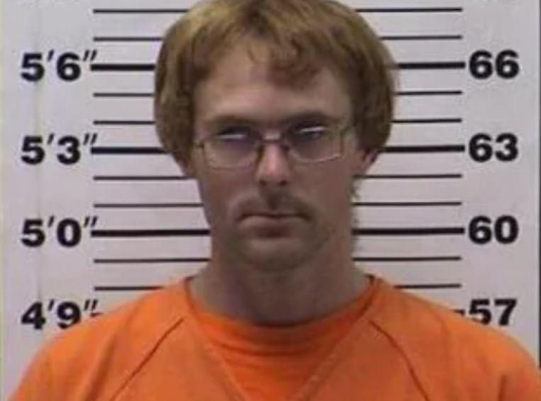 Kyle Jaenke-Annis.