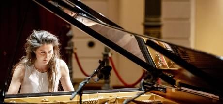 Festival Zeeuwsch-Vlaanderen verzet en annuleert deel van concerten
