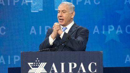 Israël veroordeelt chemische aanval in Syrië
